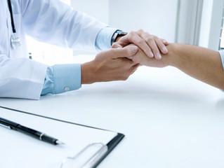 A aplicação do compliance na profissão médica