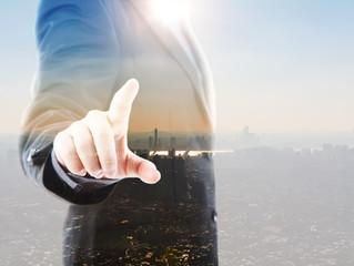 A análise de risco e o compliance, instrumentos fundamentais da governança corporativa