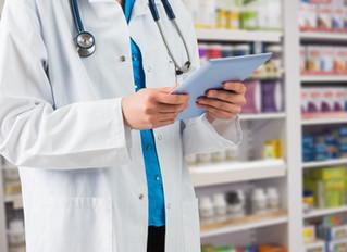 Farmácia Clínica na Garantia para a Segurança do Paciente