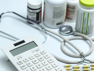 Plano de saúde poderá cobrar de paciente até 40% do atendimento