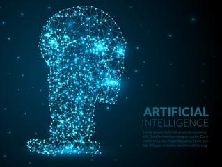 Inteligência Artificial na saúde permite que máquinas exerçam funções clínicas e de gestão