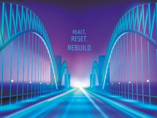 Instituto de Futurismo: Reagir, Redefinir, Reconstruir