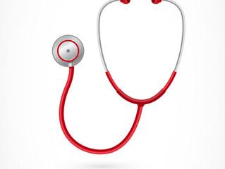 A grave hemorragia na saúde pública doBrasil