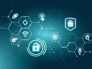 Em que a Lei Geral de Proteção de Dados pode contribuir para o setor desaúde?