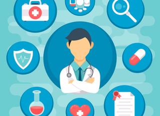 Em 10 anos, triplica os usuários de planos de saúde com coparticipação