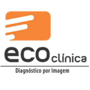Eco Clínica