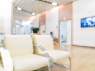 Rede D'Or Investirá R$ 3,5 bi em Hospitais com Centro para Câncer