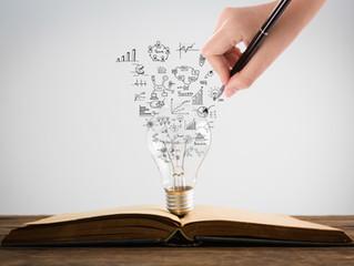 A difícil arte de inovar
