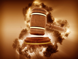 Avanços da Judicialização na Saúde