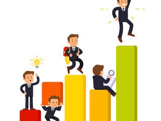 Como transformar CI (Customer Insights) em crescimento