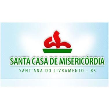 Santa Casa de Misericórdia