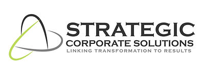 strategiccorporate-finalfiles-02-01 (002
