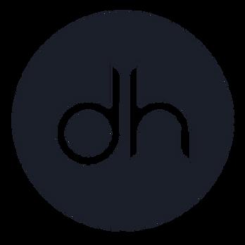 logo dh correct.png