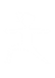 YogaOutline1-2-wht.png