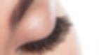 eyelash tinting lower hutt, brow henna petone, cosmetique, brow tinting, browshaping