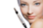 collagen induction petone, collagen induction, radiance facial, cosmetique