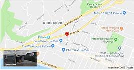 23 gear street.jpg map.JPG