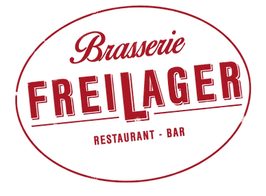 Freilager%20Logo%20Rot_edited.png