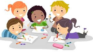 Los valores en la educación