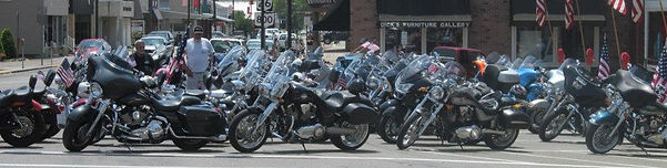 motorcycles on the Square.jpg