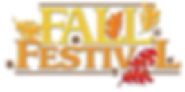 fall festival leaves 2.png
