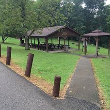 Stafford Park.jpg