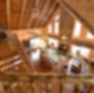 stonebarncabinviewfrom-loft.jpg