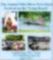 Ferryboat Festival brochure2.jpg
