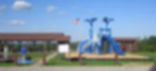 Beallsville Memorial Park2.png