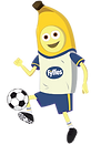 Fyffes logo supporters of Superschools