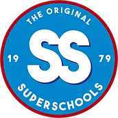 Superschools homepage logo