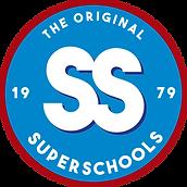 Superschools homepage logo