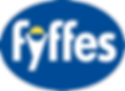 Fyffes logo supporters of Superschools UK
