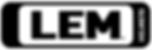LEM helmets logo.png
