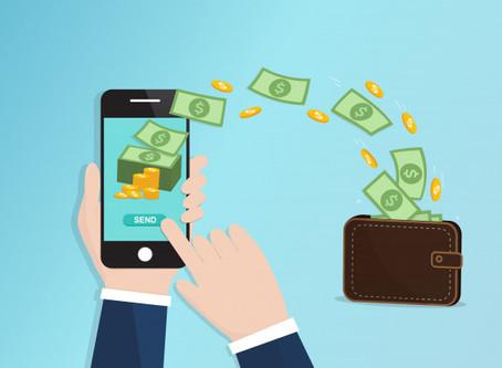 Come guadagnare con un'App: il caso di Spotter