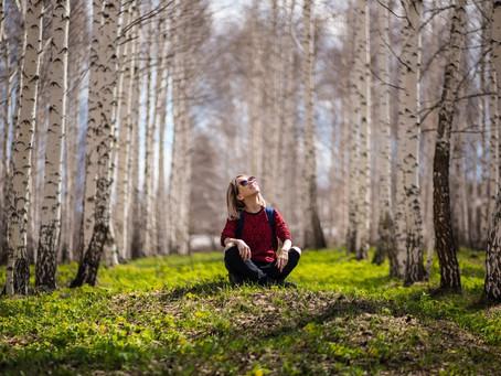 Ecosostenibilità: Milano sempre più green e smart