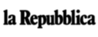 La-Repubblica-logo.png