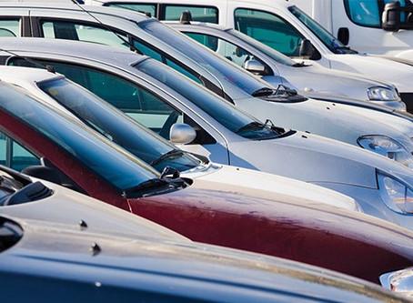 Milano: sosta e parcheggi auto? Un problema risolvibile grazie a Spotter