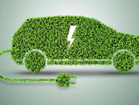 Auto elettriche: caratteristiche e principali vantaggi