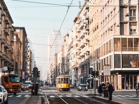 Parcheggiare gratis a Milano: è possibile?