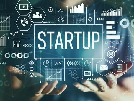 Le 5 startup italiane del momento