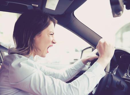 Il parcheggio con Spotter: da problema a risorsa