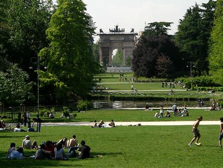 Milano, futuro green: ecco come si svilupperà la città nei prossimi anni