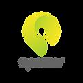 logo spotter_trasparente.png