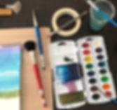 Edit.my.palette.jpg
