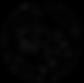 logo Dourone.png
