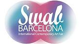 swab_logo.jpg