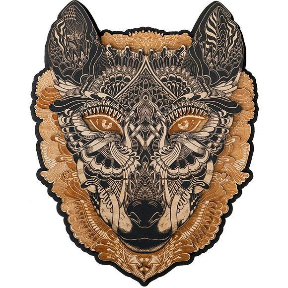 wolf-richmond-_670.jpg