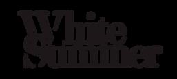 white summer bars logo.png