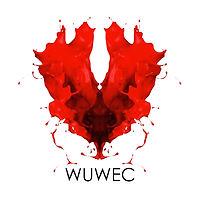 Logo WUWEC Festival.jpg